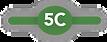 5cc.png