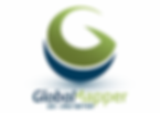 global_mapper.png