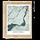 Thumbnail: MONTREAL Grey-Blue