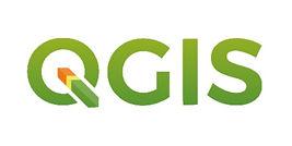 qgis_edited.jpg