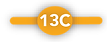 13c.png