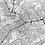 Thumbnail: OTTAWA White