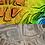 Thumbnail: Construcción de un SIG Base para Exploración Mineral