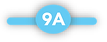 9A.png