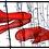 Thumbnail: Material Curso Target for ArcGIS - Secciones, Cuerpos 3D y Modelo de Bloques