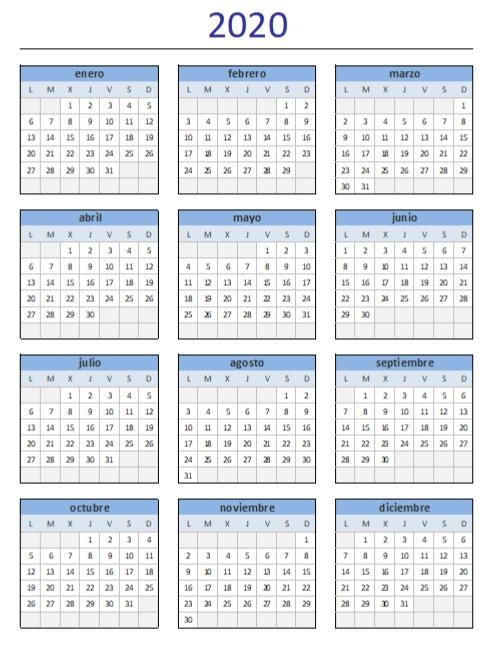 calendario-2020-excel-01_edited