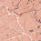 Thumbnail: WATERLOO - Orange-Blue