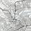 Thumbnail: GATINEAU White