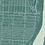 Thumbnail: VERDUN - MONTREAL  Green-Grey
