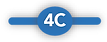 4C.png