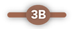 3B.png