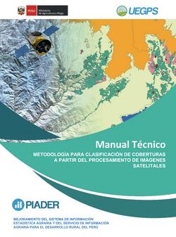 ManualTecnico_Clasificacion_PIADER