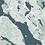 Thumbnail: HALIFAX Grey Blue