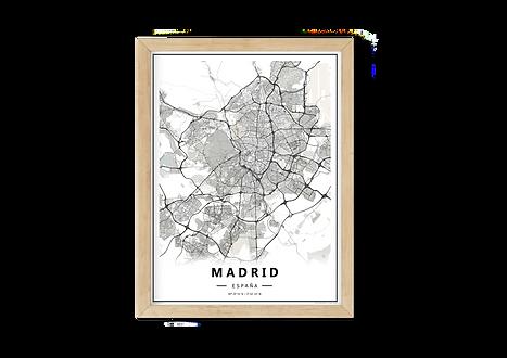 MADRID_White_16x20_Frame.png