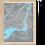 Thumbnail: MONTREAL  Grey-Cyan