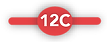 12c.png