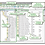 Thumbnail: Material Curso de SIG aplicado a la exploración-explotación minera - Nivel 1