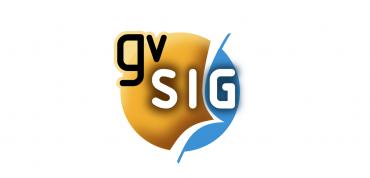 gvsig_desktop-370x178.png