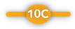 10c.png