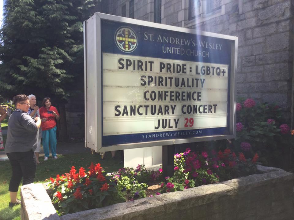 spirit pride 2017 vancouver