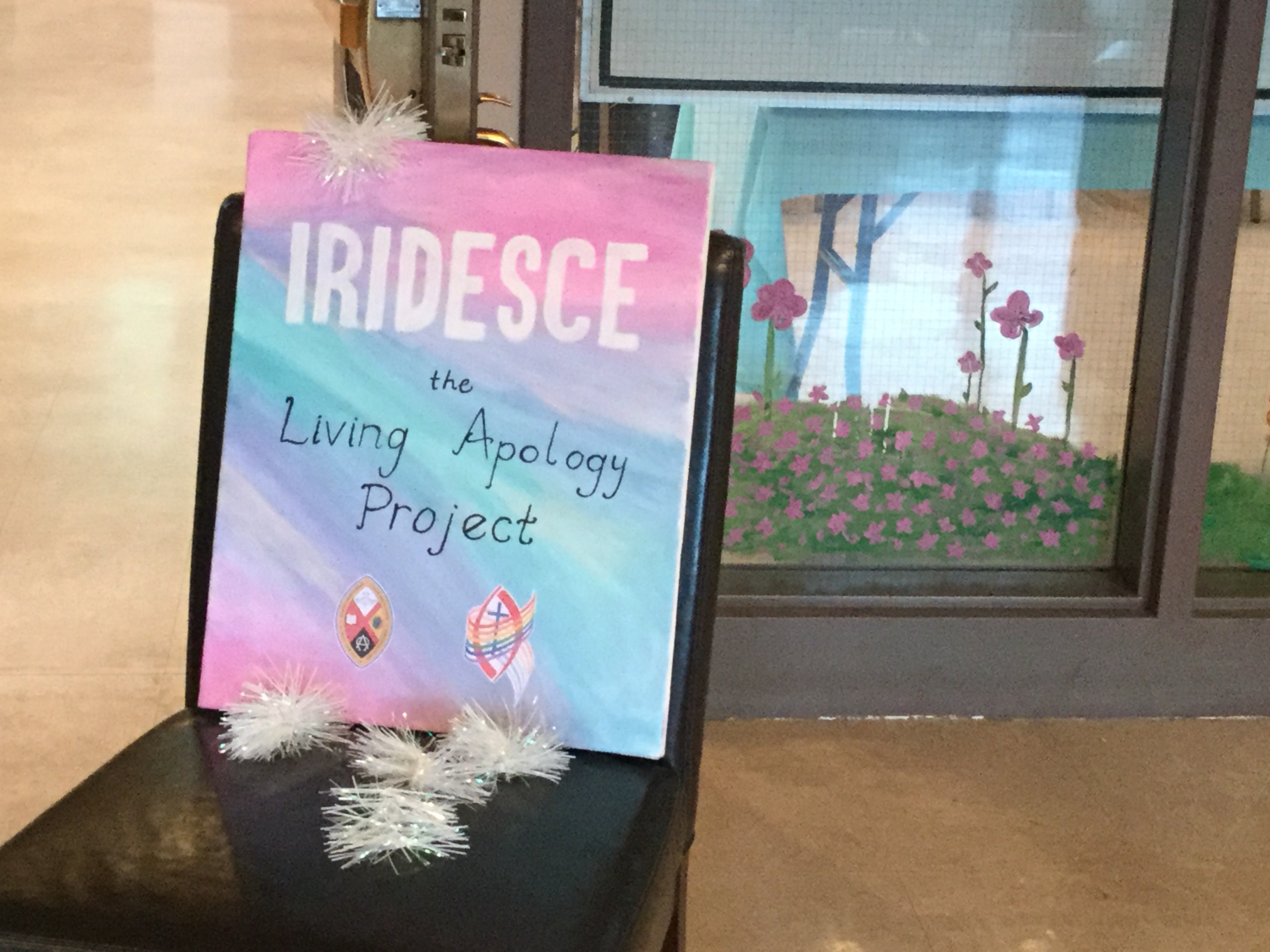 iridesce at mcclure united calgary
