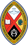United Church of Canada crest logo