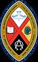 United Church of Canada crest logo