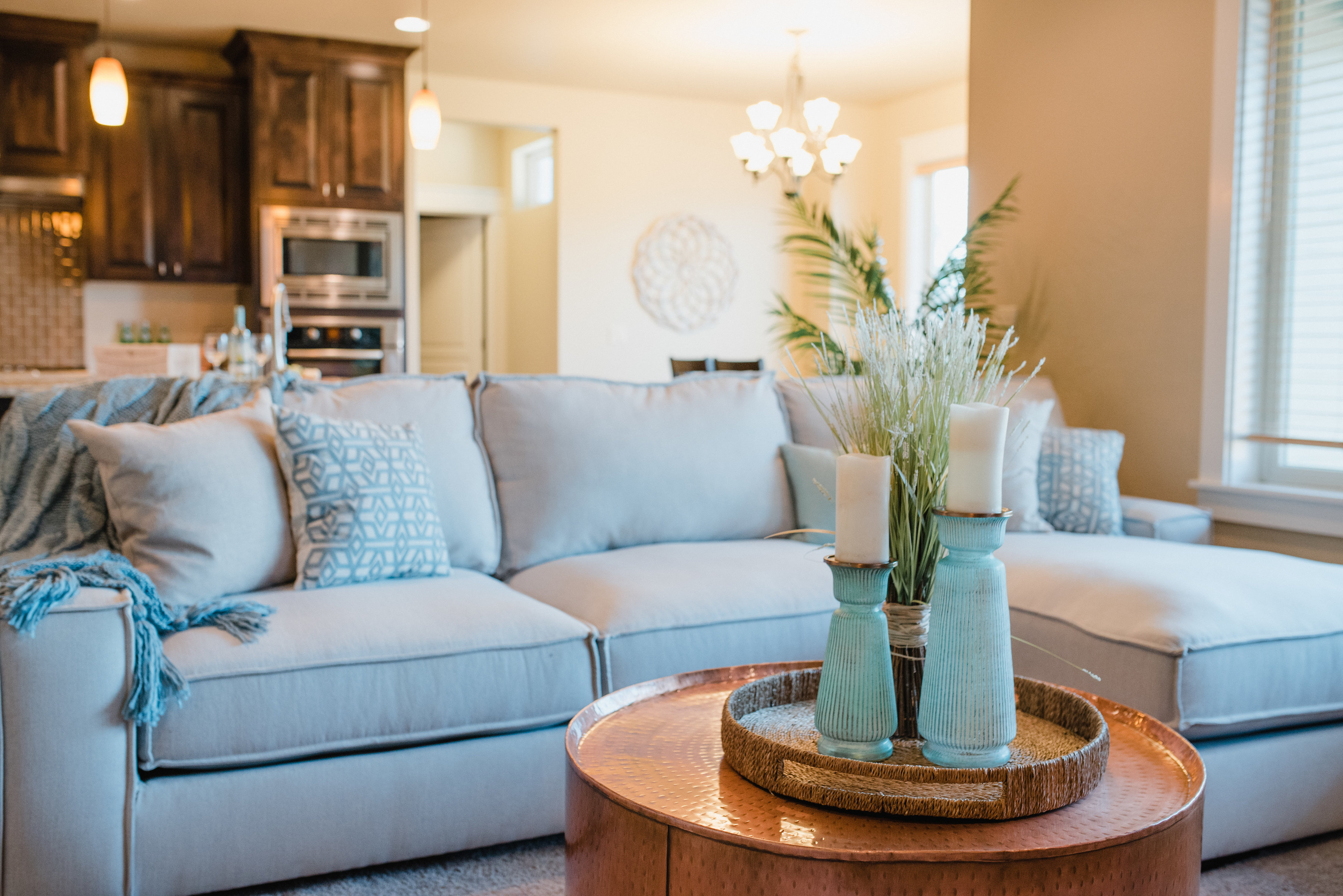 Awesome White Linen Home Staging Boise Idaho Download Free Architecture Designs Itiscsunscenecom