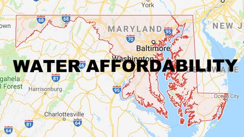 Screen Capture of Maryland, USA_edited.p