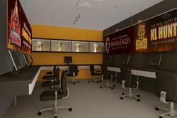 Garena Office (2)