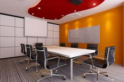 Garena Office (3)