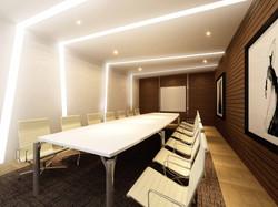 Garena Office (6)