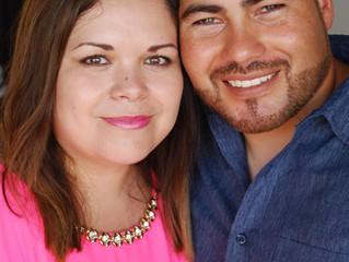 Heroes Highlights:Erika and Arturo
