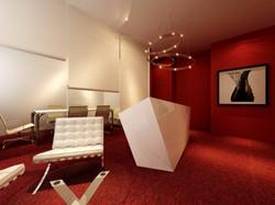 Garena Office (7)