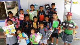 orphans backpacks.jpg