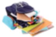 backpackistock_000013870168medium1-2.jpg