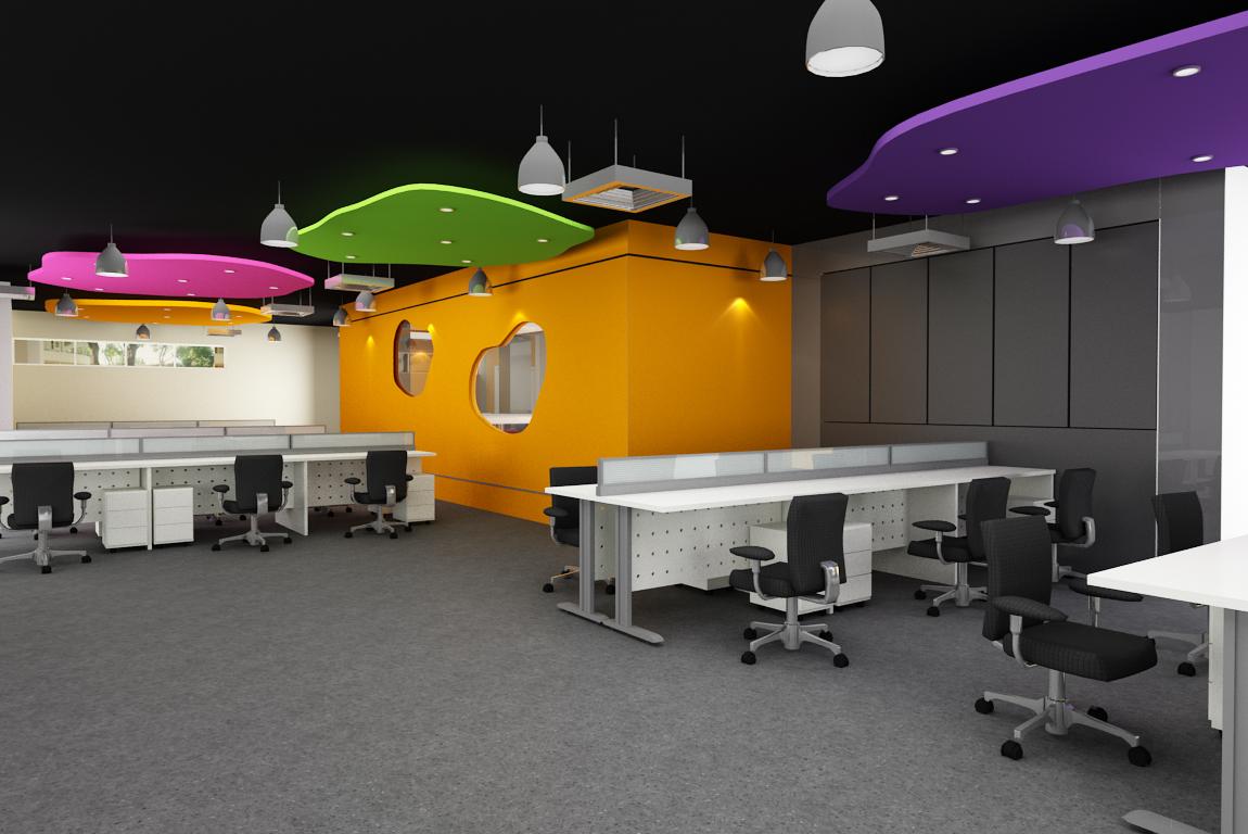 Garena Office (4)