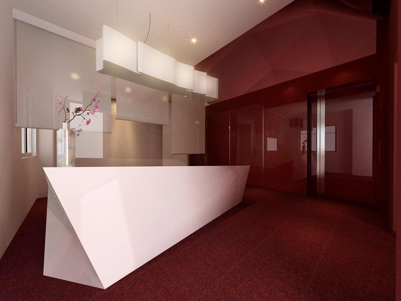 Garena Office (1)