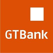 Guaranty_Trust_Bank.jpg