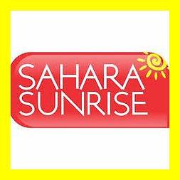 NumerisMedia_Sahara Sunrise1.jpg