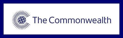 THE COMMONWEALTH.jpg