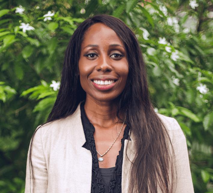 Vivian Nwakah (Founder, Medsaf)