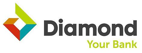 Diamond_Bank_Logo.jpg