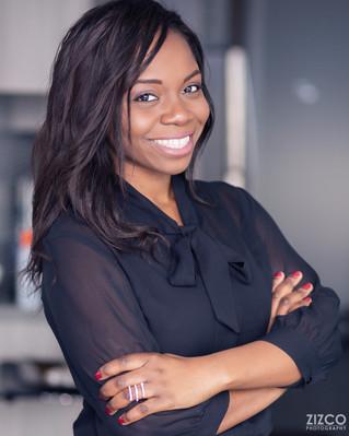 Transforming Word-of-Mouth Marketing among Diaspora Africans
