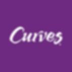 curves-logo-8B605E0AE1-seeklogo.com.png
