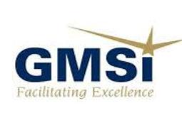GMSI_UK.jpg