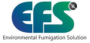 cropped-EFS-Logo numeris.jpg