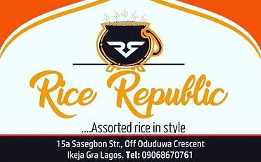 RiceRepublic.jpg