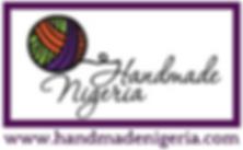 www.handmadenigeria.com (1).png