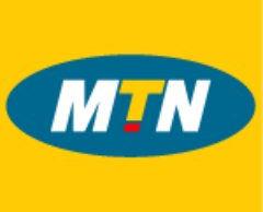 MTN NIGERIA.jpg